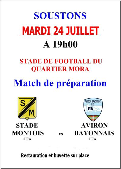 Match-pages-copie-2