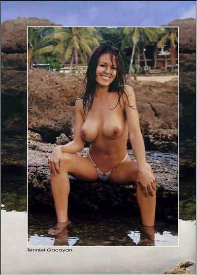 Playboys_Asian_Beauties076.jpg