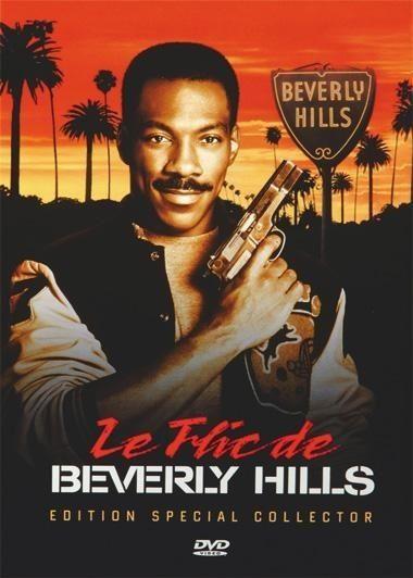84---Le-Flic-de-Beverly-Hills.jpg