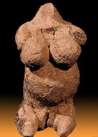 Mnajdra, 3000 a C