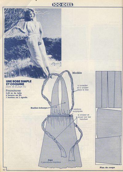 Robe-100-id-juin-77-A.JPG