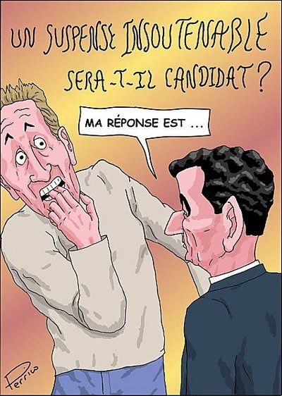 sarkozy vanneste facebook sarkostique 9