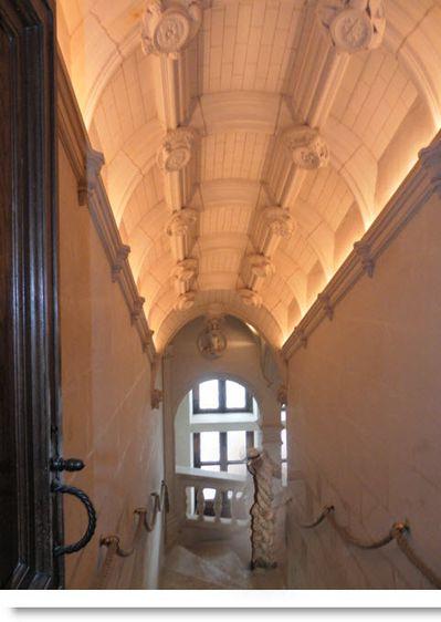 che-escalier-1.jpg