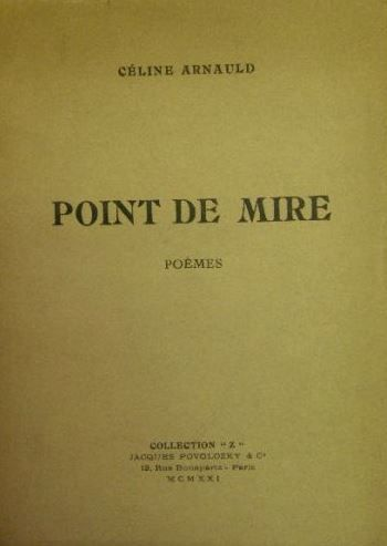 celine-Point-de-mire.JPG