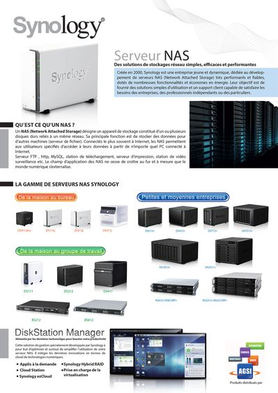 Plaquette_synology_01.jpg