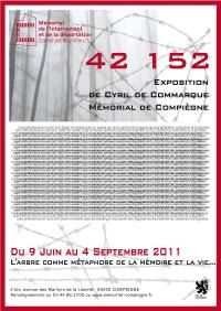 Affiche expo 42152