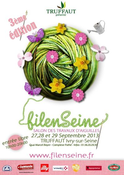 filenseine2013