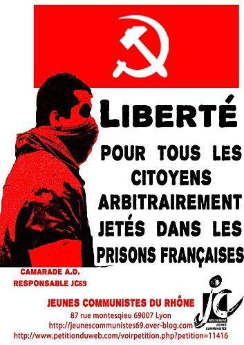 Liberte-JC69.jpg