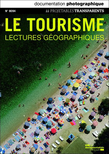 La-Documentation-Photographique-8094-Le-Tourisme.jpg