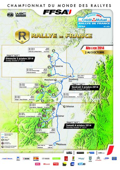 POSTER-CARTE-PARCOURS-RdFA-2014-Version-14-05-2014-copie-1