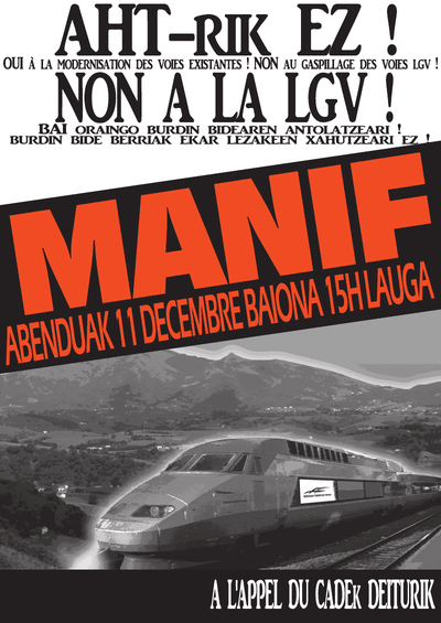Affiche-Manif-.png