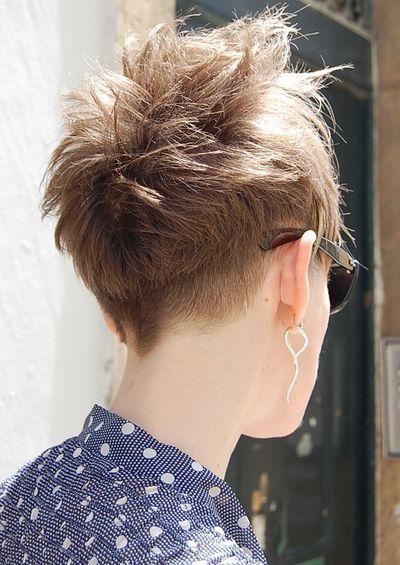 wip-hairport.jpg