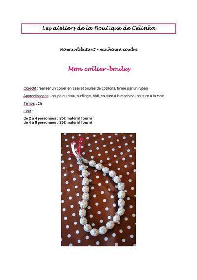 atelier débutant - bijoux-001