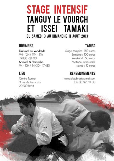 tanguy-le-vourch-issei-tama