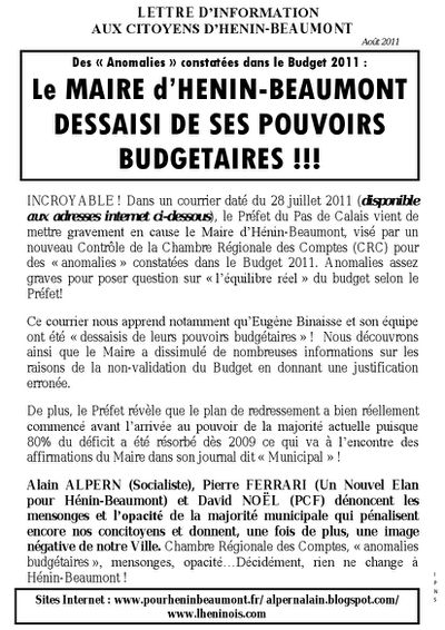 Tract-aout-2011-image.jpg
