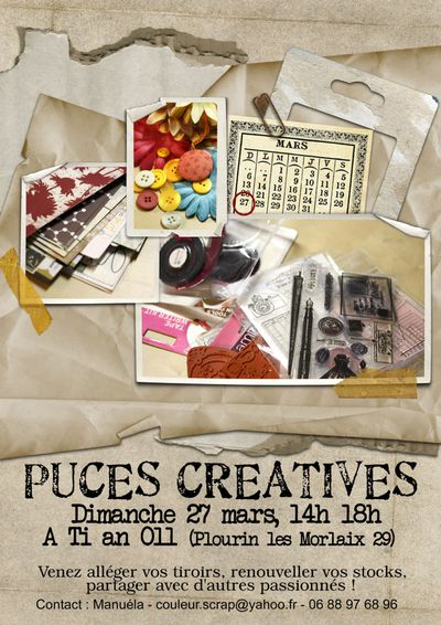 Annonce-Puces-Creatives.jpg
