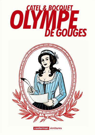 Olympe-de-Gouges-copie-1.jpg