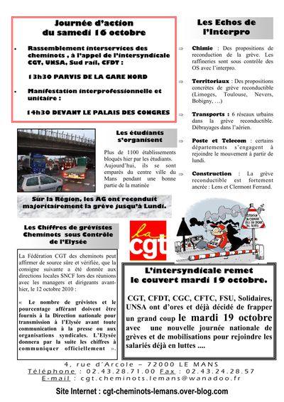 info-le-mans-n-2du-15-octobre-20102-copie2.jpg