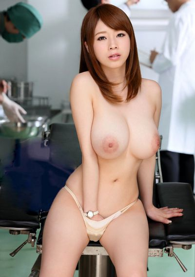 Perfect_Asian_Boobs--6-.jpg
