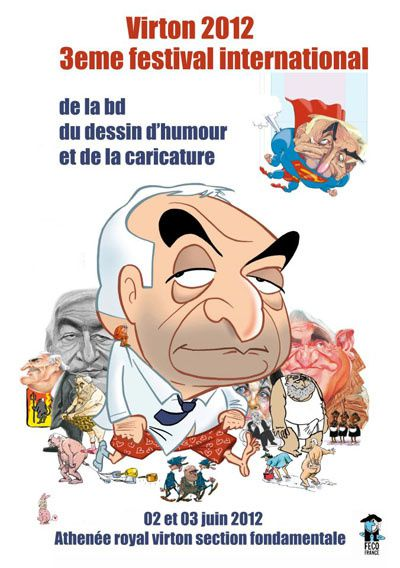 Salon-international-bd-dessin-humour-caricature-3eme-Editio.jpg