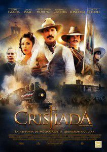 For-Greater-Glory-The-True-Story-of-Cristiada-Christian-Mov