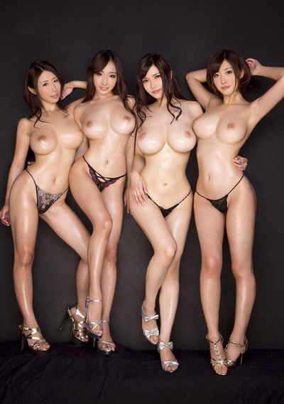 Perfect_Asian_Boobs--33-.jpg