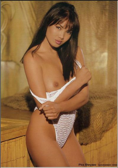 Playboys_Asian_Beauties056.jpg