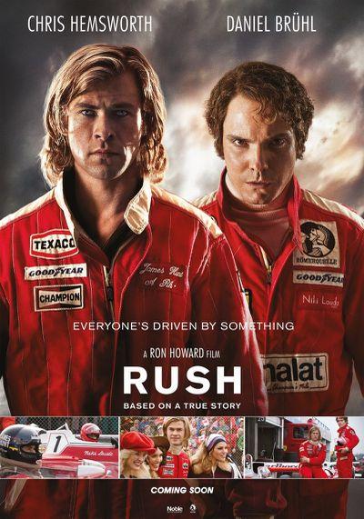 Rush-VO3.jpg