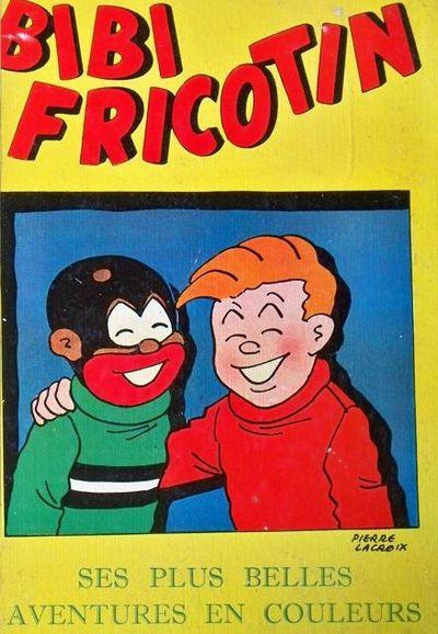 Bibi Fricotin-01