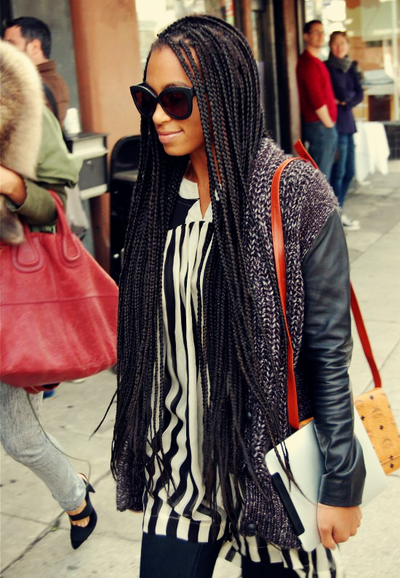 Box-braids-1.png