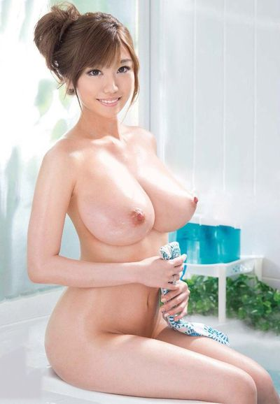 Perfect_Asian_Boobs--38-.jpg