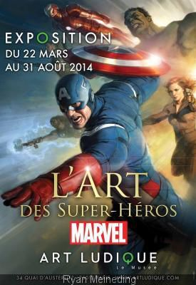 106169-l-art-des-super-heros-marvel-l-expo-au-musee-art-lud