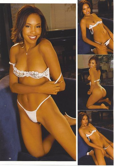 Playboy-Special-Edition---Exotic-Beauties_Page_83.jpg