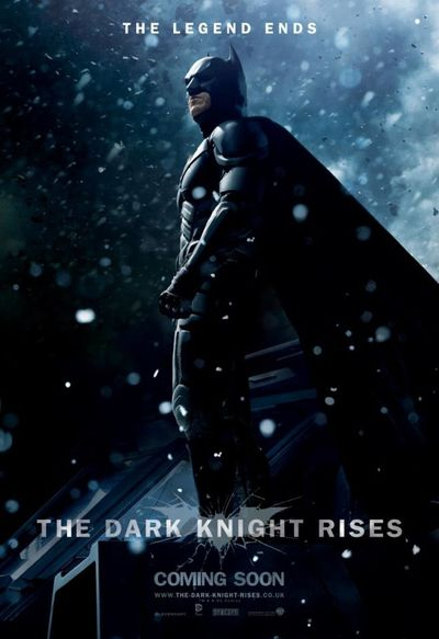The-Dark-Knight-Rises---17.jpg