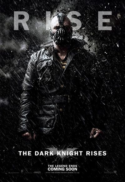 The-Dark-Knight-Rises---15.jpg