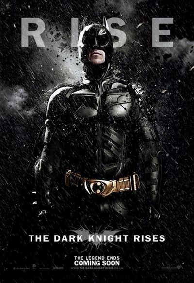 The-Dark-Knight-Rises---14.jpg