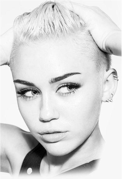 Miley-C.jpg
