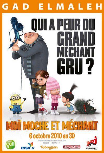 Affiche-Moi-Moche-et-Mechant.jpg