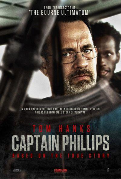 Capitaine-Phillips-VO.jpg