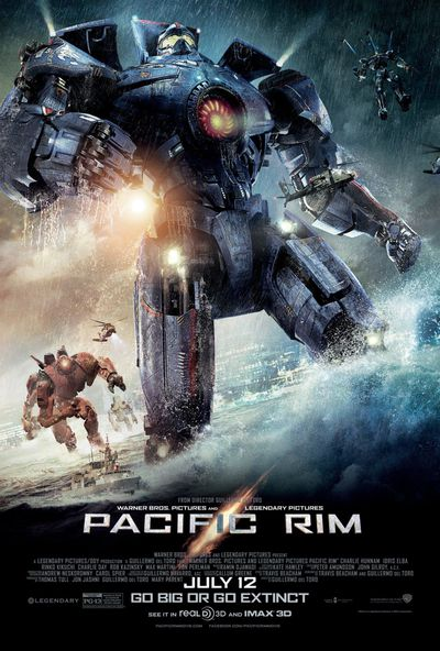 Pacific-Rim-VO-3.jpg