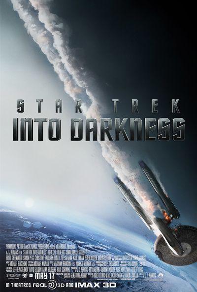 Star-Trek-Into-the-Darkness-Enterprise.jpg
