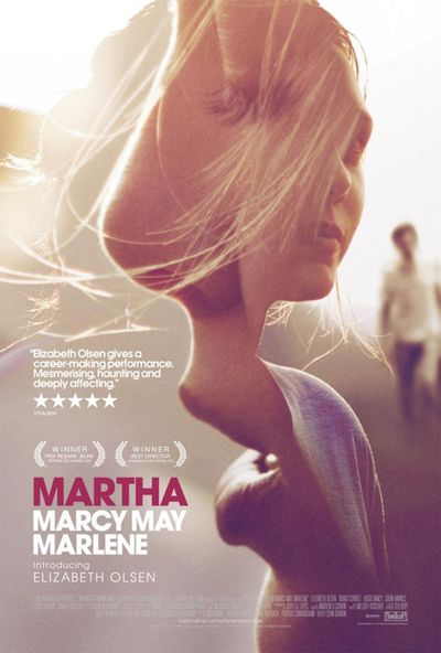 martha-marcy-may-marlene-poster.jpg
