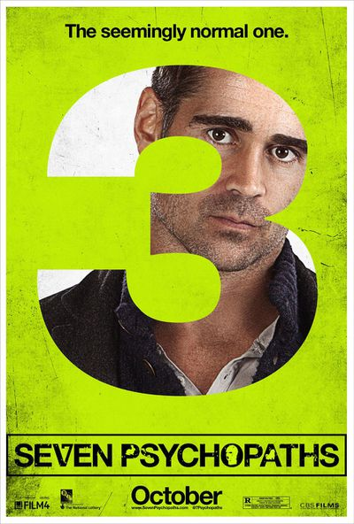 Seven Psychopaths - 10