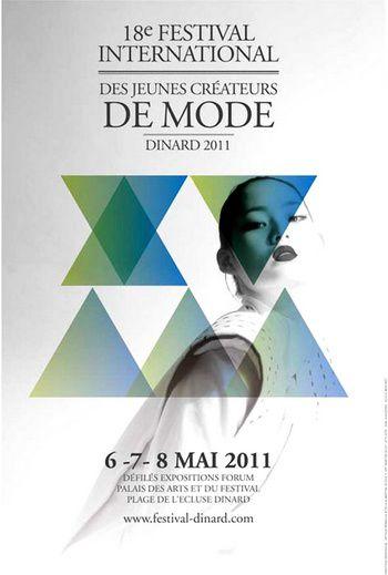 diap-sr-createur-festival-dinard-visuel-affiche-2.jpg