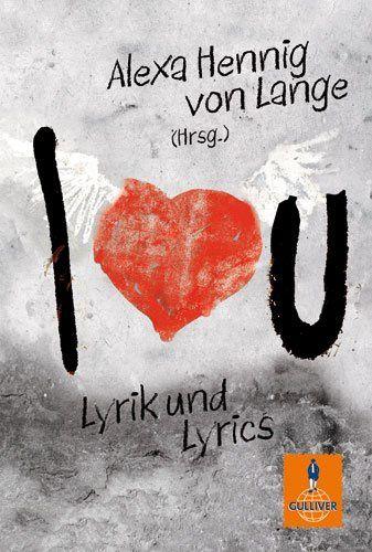 I-love-you-i-dont-love-you.jpg