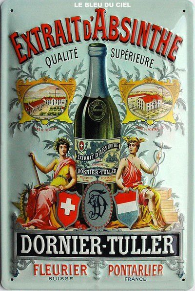 dornier-tuller-absinthe.jpg