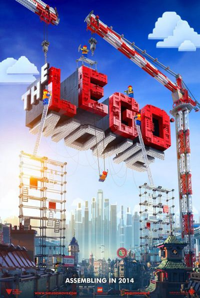 LEGO-The-Movie-Poster.jpg