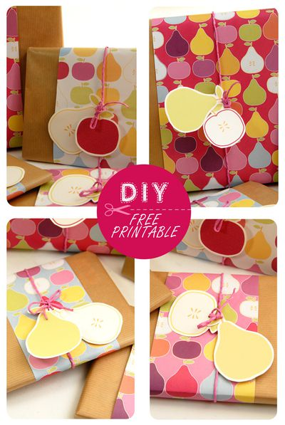free-printable-wrap-paper-apple-pear-10.jpg