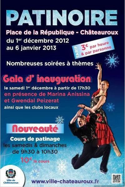 Chateauroux---Patinoire-2012.jpg