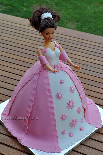 gateau-princesse-3D.jpg
